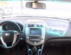 比亚迪 S6 2014款 2.0 手动 精英型-个人一手车 支持