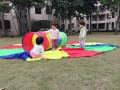 惠城区江北领蒙儿童之家-早教托管中心招生啦