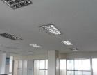 山城工业区2楼450平实际420平带装修厂房出租