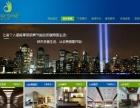 298元丽水专业网站建设公司,十年品牌,高端设计