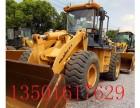惠州二手铲土机械30 50二手装载机优惠价格