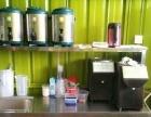 泉港30平米酒楼餐饮-冷饮甜品店3.5万元