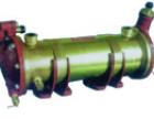 淄博Z6170柴油机缸套活塞活塞环精益求精