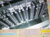 安祺拉德模具监控保护器模具监视器上海河北河南区域