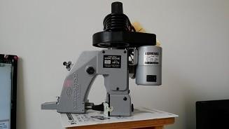 NP-7A缝包机纽朗NP-7A纽朗原装进口缝包机现货直销