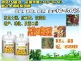 郑州合本生物科技专业提供EM菌液_优惠的EM菌液