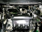 比亚迪L3 2012款 1.5 手动 尊贵型 黑