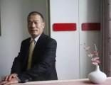 9月18日北京举办罗氏正骨手法研修班
