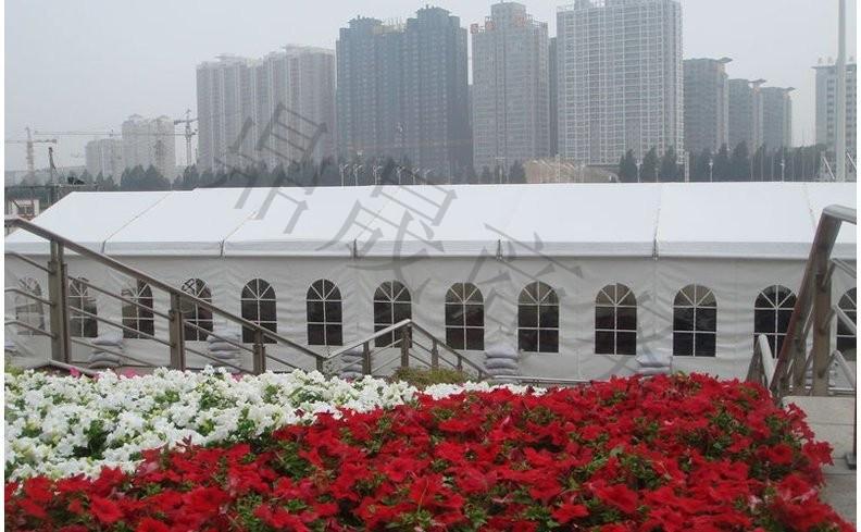 天津年会会场布置,场地搭建,出租舞台桁架灯光桌椅大屏