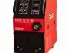 专业二氧气保焊机维修