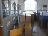红桥公司搬家-短途搬家-单位搬迁