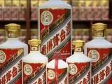 蚌埠有回收购茅台酒的店名酒老酒茅台真假鉴定整箱茅台酒收购