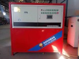 2017优质电采暖锅炉 智能远程控制 安全环保