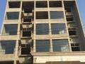 出租利辛张村镇阜涡路一七层半高楼适做高档宾馆酒店