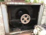 承接各區域家庭保潔開荒保潔油煙機清洗