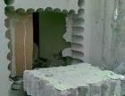 专业打孔天津楼板打孔承重墙开洞切割