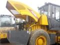 现货低价二手徐工,柳工18吨20吨22吨压路机,全国免费送货