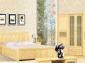 清远家具实木定做 工厂直销 价格优惠 清新上门服务 上下床等