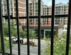 办公室 建阳路 工商银行楼上2楼3楼两层共300平