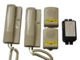 河北无线电梯五方对讲系统 三方通话专家