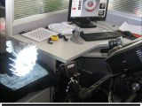 供应高精度工业级拍照式三维扫描仪 人体3D扫描仪
