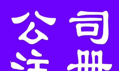 专业公司注册、财务代理、代理全省香港公司代理