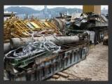 成都废旧物资回收公司成都废旧物资回收电话