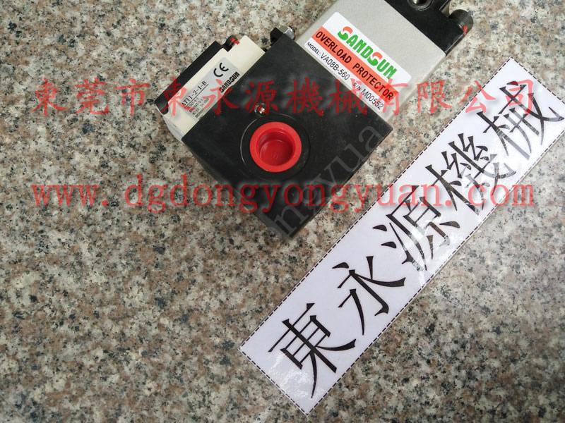 中国五金商机网