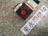 NS2-2500 超负荷保护器,原装肯岳亚 找东永源