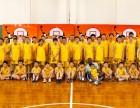 北京哪里有训练篮球的?