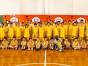 北京寒假篮球培训班哪个好?