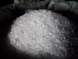 合肥玻璃砂 芜湖玻璃砂 马鞍山玻璃砂 淮南玻璃砂