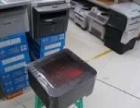 自动双面打印机,联想激光打印机包送货