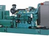 河南郑州供应100KW广西玉柴发电机组绿色动力柴油发电机组发电机