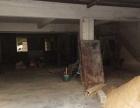 东城区樟村市场斜对面临街大路170平方旺铺招租