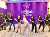 上海成人学舞蹈考证需要多少钱