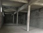 现代驾校旁 厂房 240平米