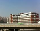 东海晋江大桥后坑路口 1500平米 厂房