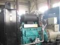 销售发电机组及柴油机,厂家直销全国联保