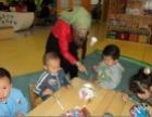太阳幼教中心教育招商加盟