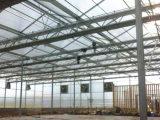 想建PC阳光板温室就到青州海盛温室_河南PC阳光板温室承建