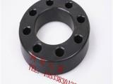 供应橡胶减震垫、橡胶减震圈