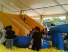 安徽滁州年会道具海洋球出租体感游戏道具出租啦