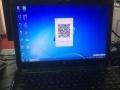 齐市买惠普i3三代独显笔记本1270