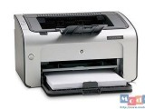 普陀宝山静安维修租赁打印机复印机电脑加粉50元免上门检测费