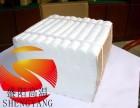 盛阳标准型陶瓷纤维模块