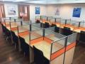 厂家直销办公家具办公桌电脑桌电销金融工作位老板桌会议桌员工桌