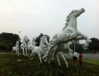 北京玻璃钢雕塑