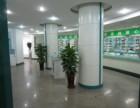 乌鲁木齐专业医院-乌鲁木齐爱德华医院