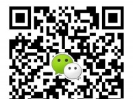 深圳福田区少儿外语培训机构 罗湖区儿童英语培训班